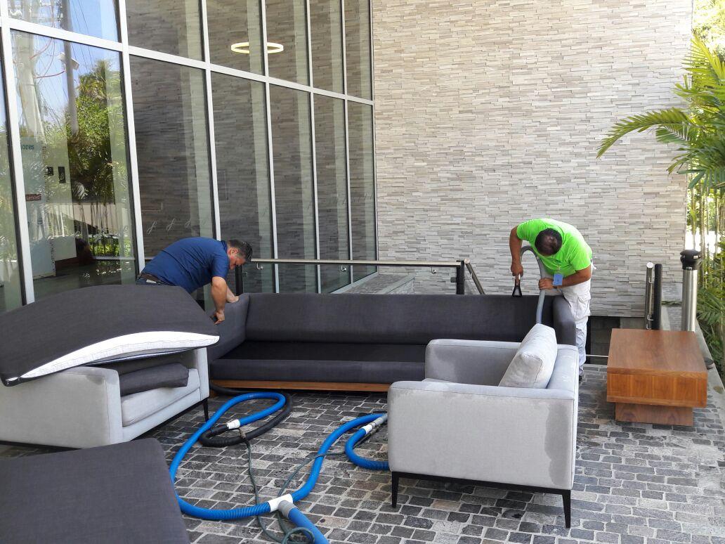 Vallarta Cleaning Servicios Comerciales De Limpieza  # Muebles Puerto Vallarta